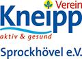 Kneippverein