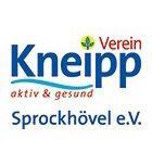 Kneipp-Verein Sprockhövel e.V.
